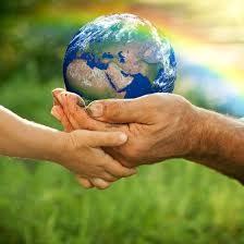world sustainable